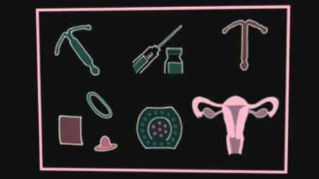 Some economists believe more contraceptives would lower the poverty level (Source: KPHO/KTVK)