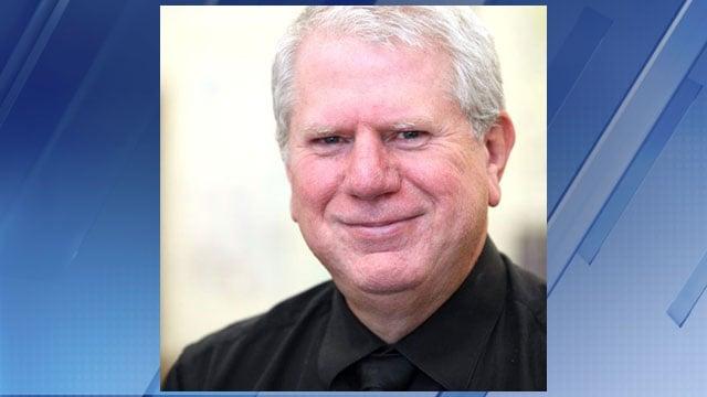 Bill Mellyn (Source: KPHO/KTVK)