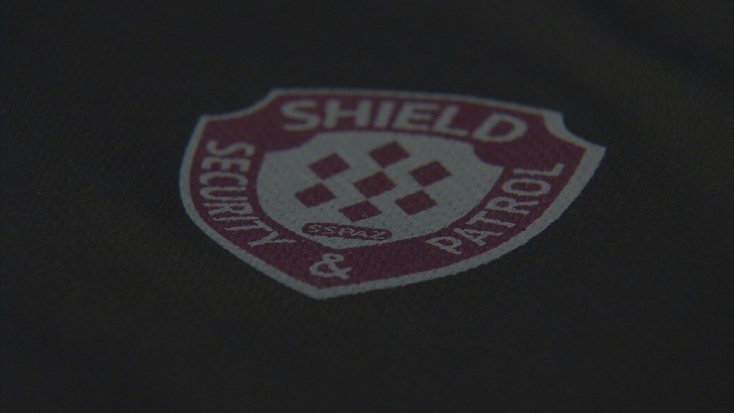 Security Shield was having trouble with the IRS but after 3OYS got involved, the company paid Riegle. (Source: 3TV)