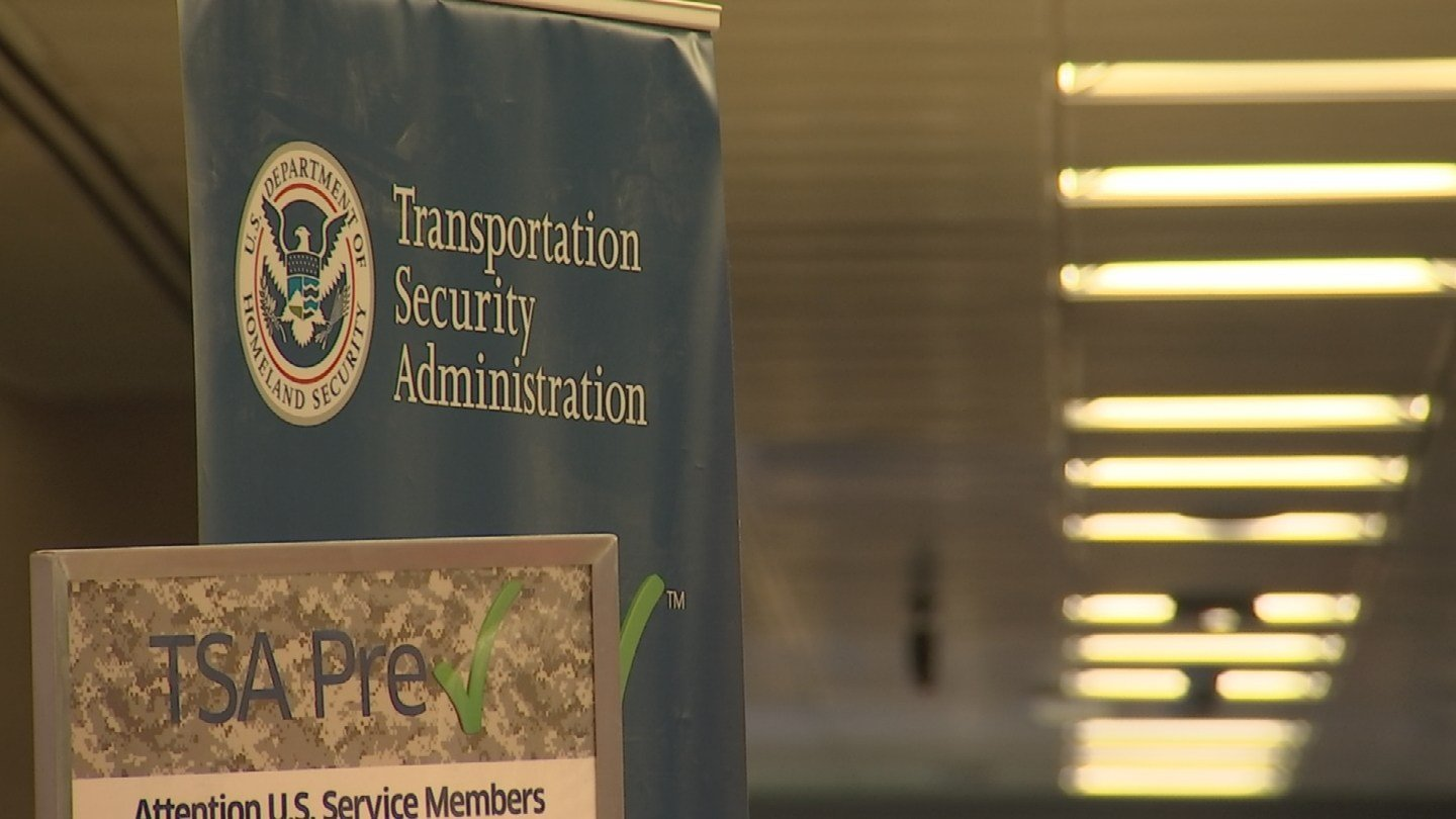 The Pre-Check program costs $85 for five years. (Source: KPHO/KTVK)