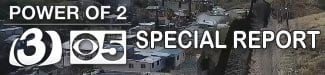 Power of 2 Special Report