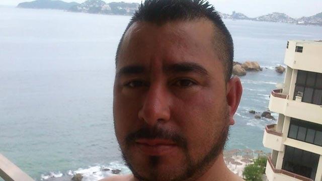 Leonard Penuelas-Escobar, 37 (Source: Department of Public Safety)