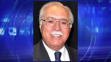 Retired U.S. Congressman Ed Pastor (Source: 3TV/CBS 5)