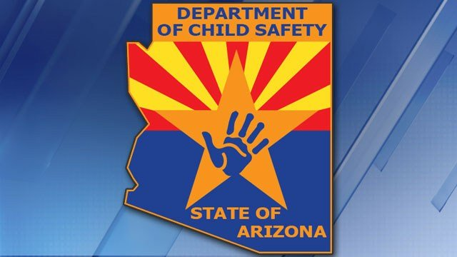 (Source: Arizona Department of Child Safety)
