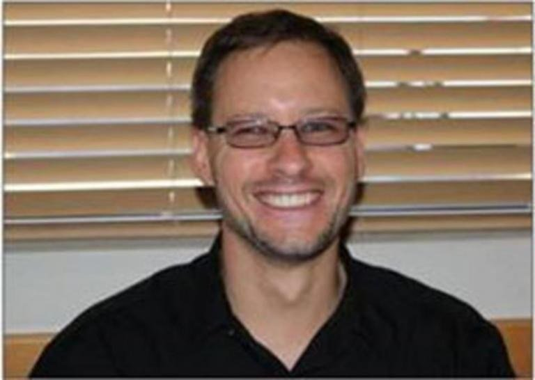 Sidney Cranston Jr. had been missing for 19 months before his body was found buried on a ranch east of Kingman on Jan. 7. (Source: FBI.gov)