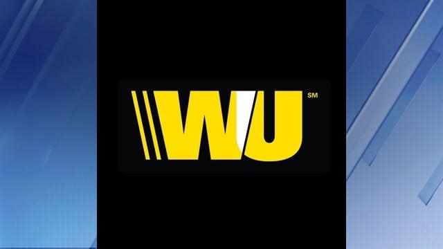 Western Union logo. (Source: google.com)