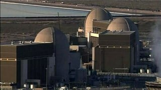 Palo Verde Nuclear Generating Station (3TV/CBS 5)