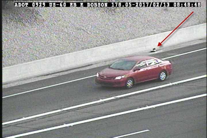 Click image to enlarge. (Source: ADOT)