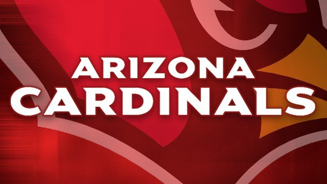 (Source: Arizona Cardinals)