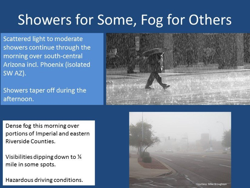 (Source: National Weather Service Phoenix)