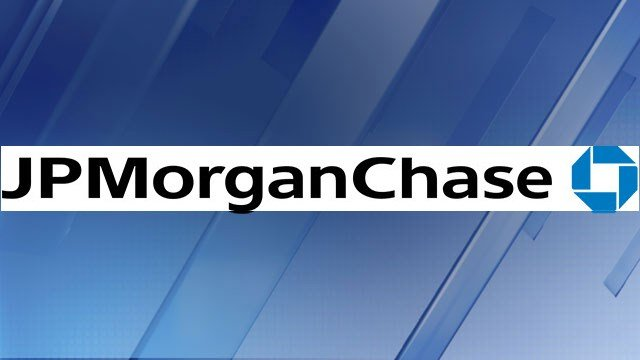 JP Morgan Chase announced about $1 million in grant money for nonprofits in Arizona. (Source: wikipedia.org)