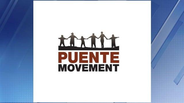 (Source: puenteaz.org)