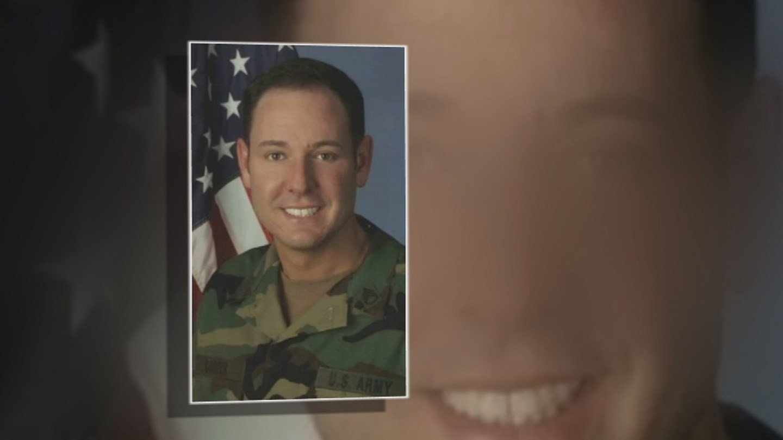 Steven Cooper (Source: 3TV/CBS 5 file photo)
