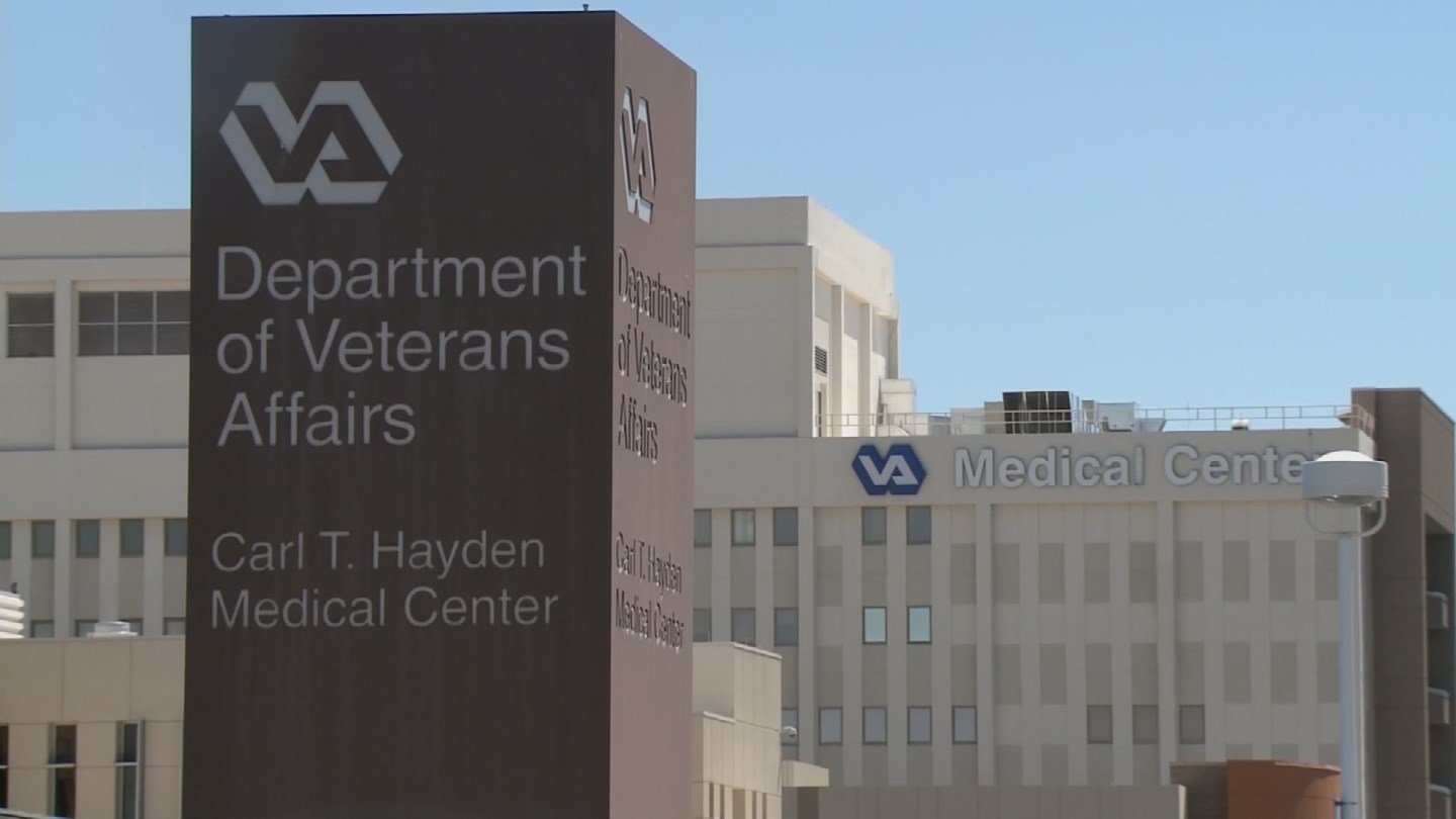 The case is the first major trial stemming from the Phoenix VA scandal a couple years ago, which uncovered excessive delays in care that resulted in the deaths of dozens of Veterans. (Source: 3TV/CBS 5)
