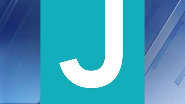 The logo for the Jewish Community Center in Scottsdale. (Source: Twitter)