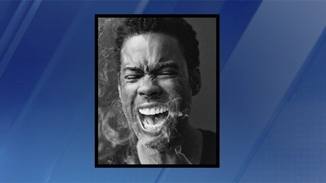 Chris Rock (Source: Ace Theatrical Group)