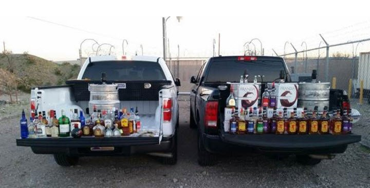 (Source: Mohave County Sheriff's Office)