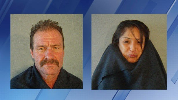 (Source: Navajo County Sheriff's Office)
