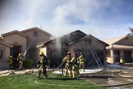 (Source: Peoria Fire and Medical)