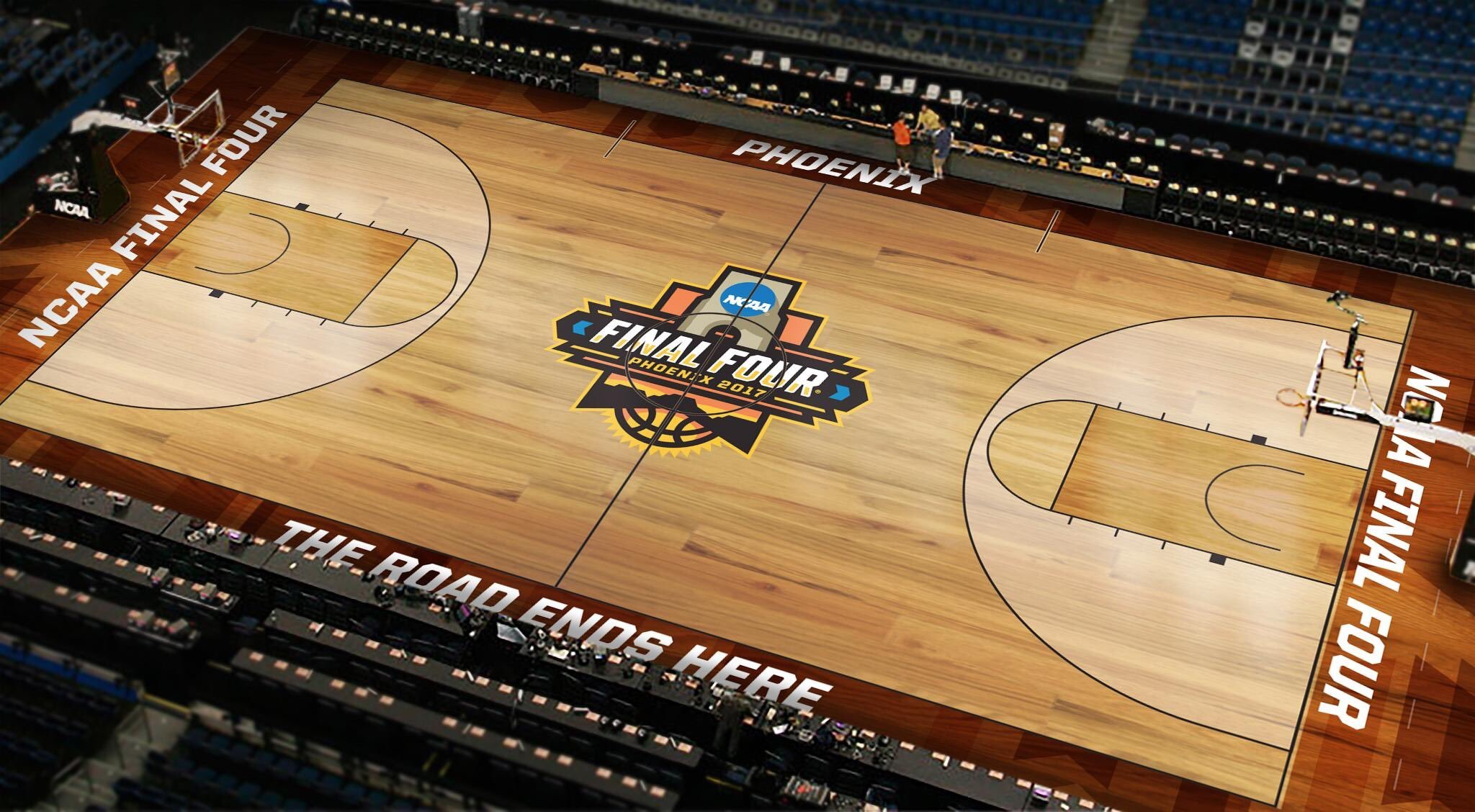 (Source: @FinalFour via Twitter)
