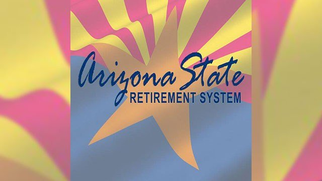 (Source: Arizona State Retirement System via Facebook)