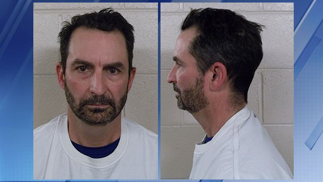 Craig Allen Scherf (Source: Arizona Attorney General's Office)