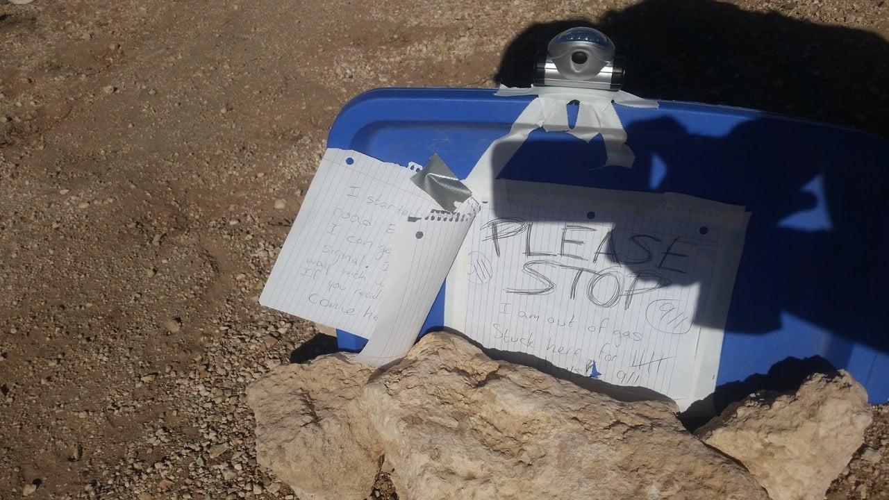 (Source: Arizona Dept. of Public Safety)