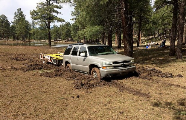 (Source: Coconino National Forest)