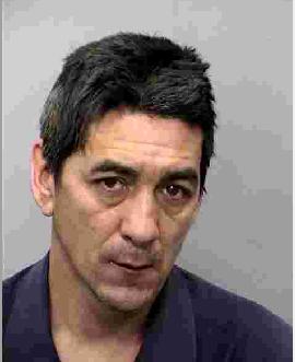Shawn Farnham, 50 (Source: Flagstaff Police Dept.)
