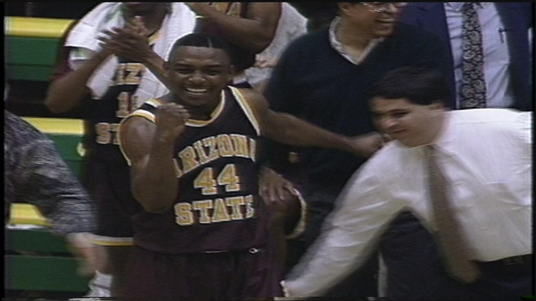 Stevin 'Hedake' Smith (3TV/CBS 5 file photo)