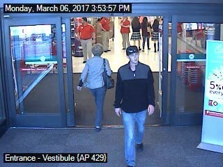 (Source: Peoria Police Department)