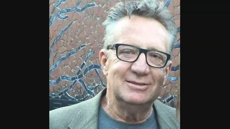 Frederick Bair, 60 (Source: 3TV/CBS 5)