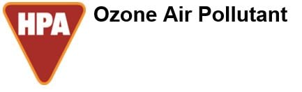 There is an Ozone Pollution Advisory for Maricopa County Tuesday. (Monday, 17 April 2017)   [Source: AZDEQ]