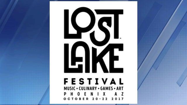 (Source: Lost Lake Festival)