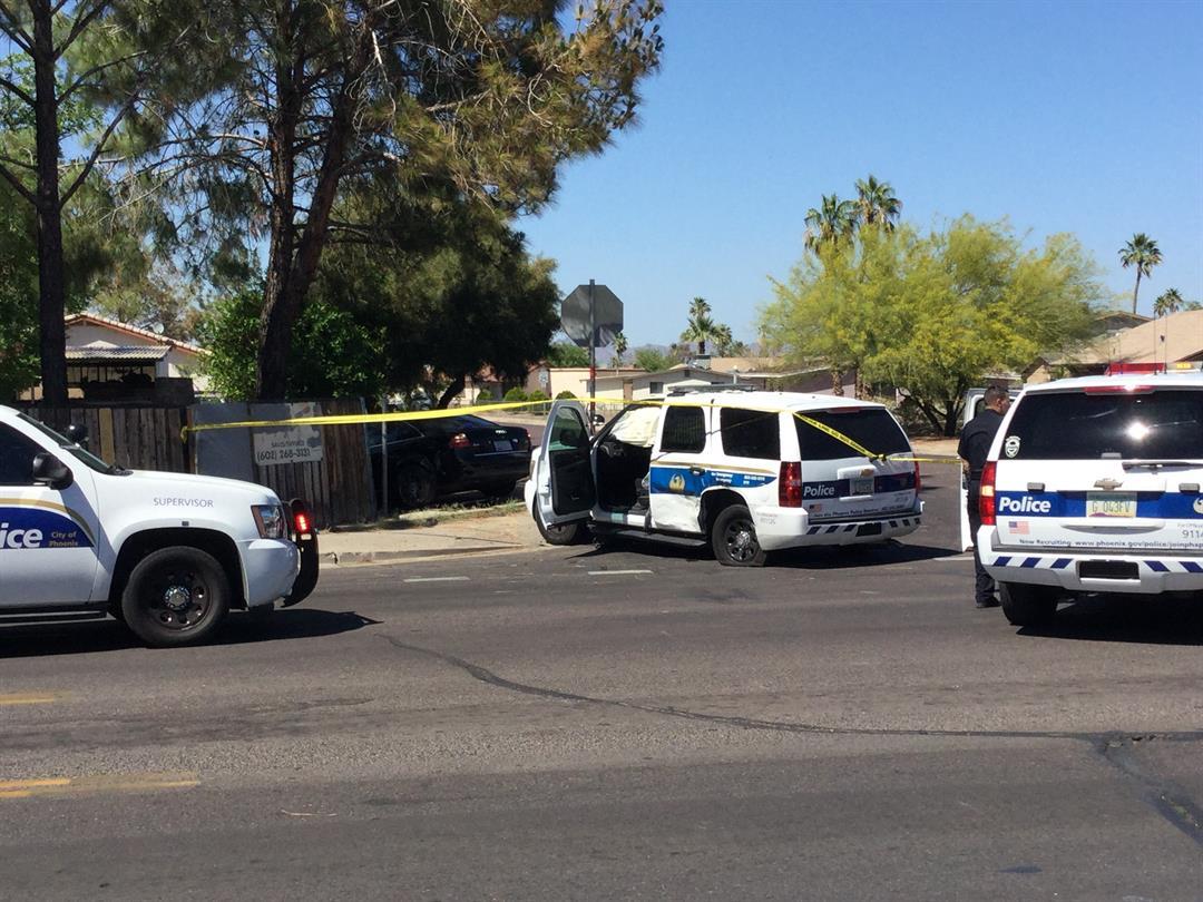(Source: Phoenix Police Department)