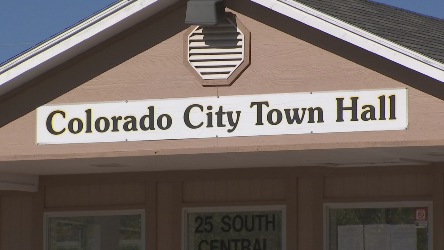 The judge ruled police procedures to be revised and an independent mentor must be appointed to advise the police chief in Colorado City, Arizona, and Hildale, Utah. (Source: 3TV/CBS 5)