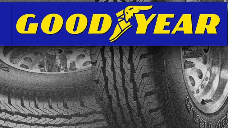 High court sides with Goodyear in sanctions dispute