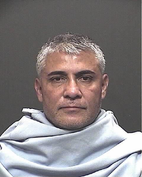 Gustavo Nunez (Source: Attorney General Mark Brnovich)