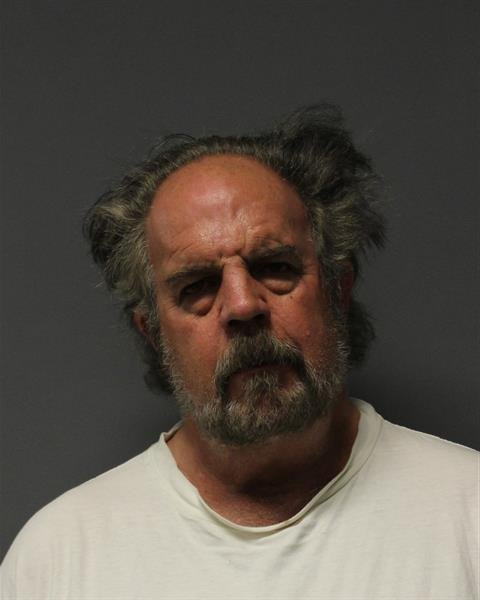 Casey Bright, 63 (Source: Yavapai County Sheriff's Office)