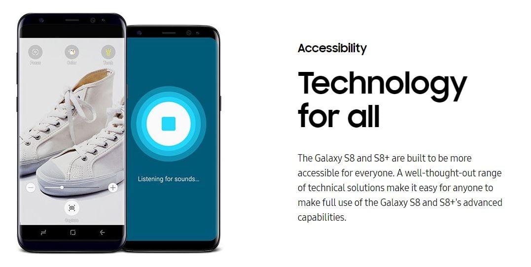 (Source: Samsung)