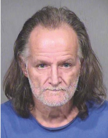 Danny Wallace (Source: Maricopa County Attorney's Office)