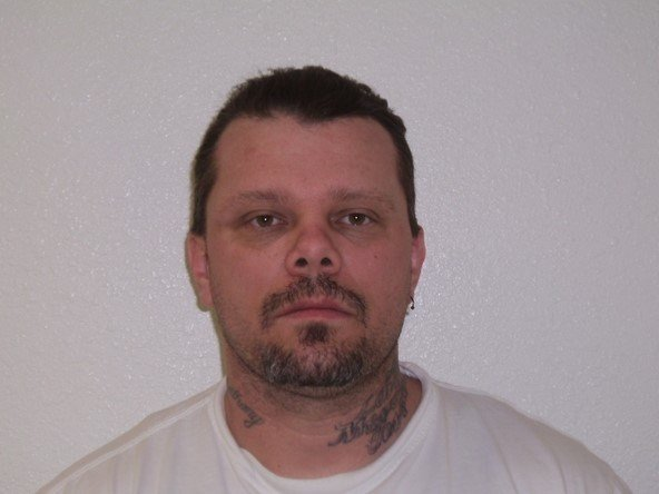 Randy Layton, 37 (Source: Arizona Department of Health Services)