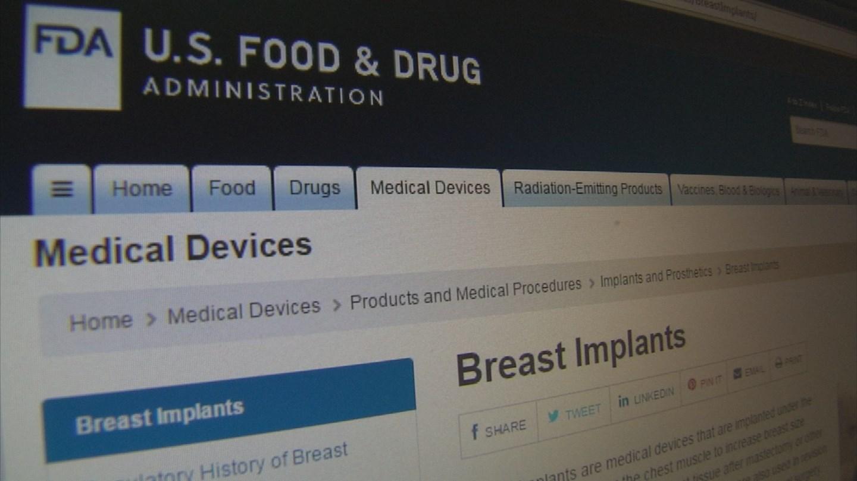 (Source: FDA.gov via 3TV/CBS 5)