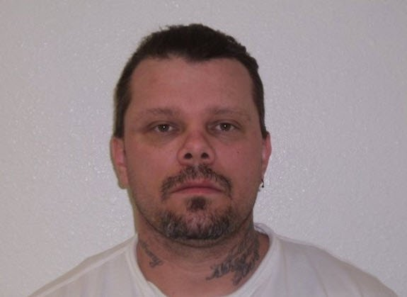 Randy Layton, 37 (Source: Arizona Department of Health Services)