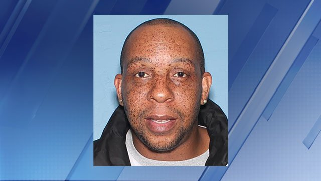 Henry Hudson, 38 (Source: Peoria Police Department)