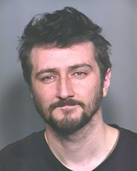 Kinton Bruce, 27 (Source: Chandler Police Department)