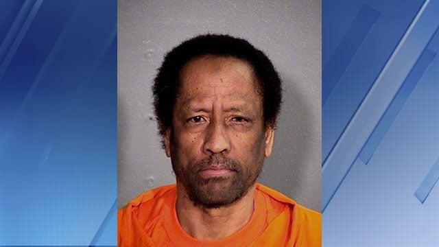 Pedro Gonzalez (Source: Arizona Department of Corrections)