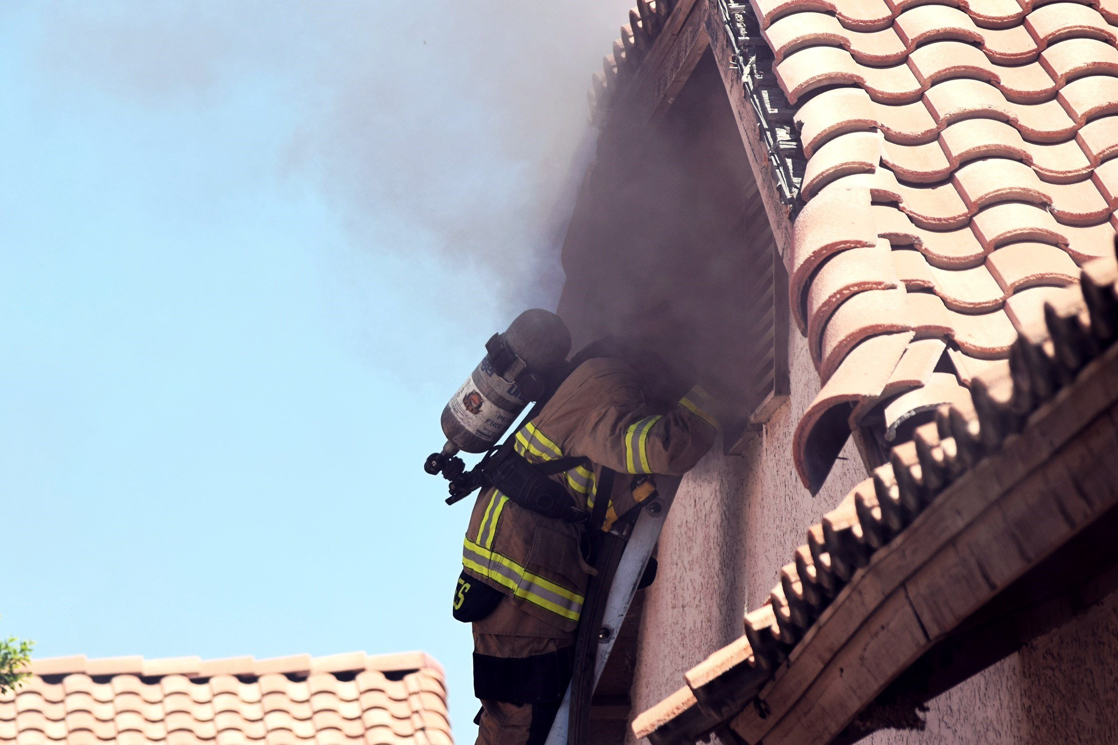 (Source: Peoria Fire Department)