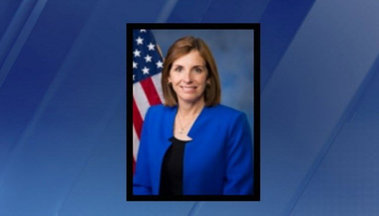 Martha McSally. (Source: msally.house.gov)