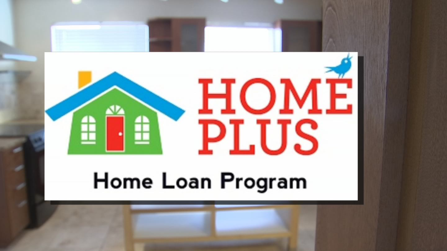 There are a couple of programs that provide grants to help buyers pay for down payments and closing costs.(Source: 3TV/CBS 5)